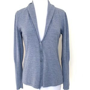 Optimum Style Knitwear